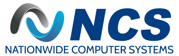 Nationwide Computer Systems